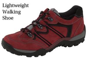 Fife-Country-Kendal-Walking-Shoe