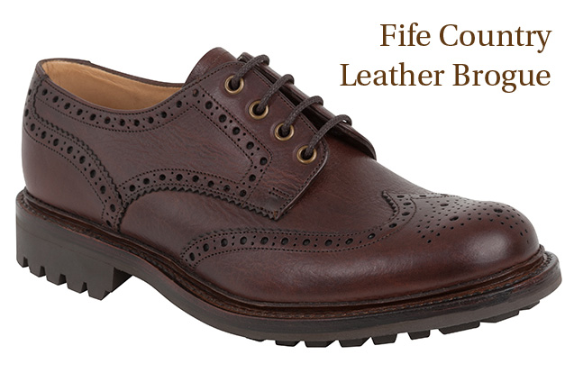 Fife-Country-Leather-Brogue