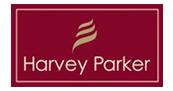 Harvey Parker