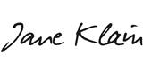 Jane Klain