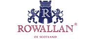 Rowallan