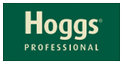 Hoggs Professional