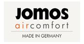 Jomos aircomfort