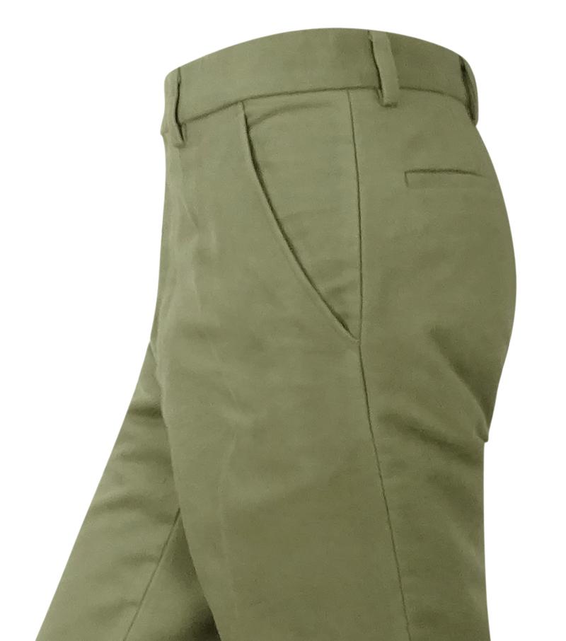 Mens Comfortable Jeans