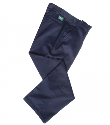 Bushwhacker Pro Trousers (Lined)