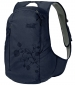 Ancona Back Pack Tropical Blue