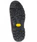 Munro Waterproof Hiking Boot Vibram Sole