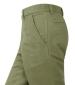 Hoggs Moleskin Trousers Dark Lovat