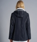 Junge Casual Jacket Navy