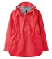 Shoreside Jacket