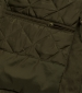 Rannoch Jacket Zipped Poacher Pocket