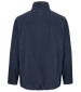 Woodhall Fleece Jacket Navy