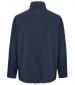 Woodhall Fleece Jacket Navy
