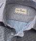 Kilbridge Shirt Blue/Beige