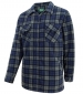 Caithness Fleece Shirt
