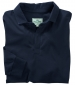 Hoggs Rugby Shirt Dark Navy