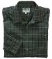 Hoggs Birnam Shirt