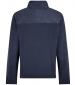 Rothay 1/4 Zip Fleece Navy