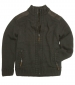 Orkney Knitted Jacket
