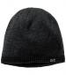 Stormlock Foggy Cap Black