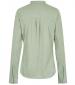 Melanie Jersey Shirt Silver Sage