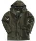 Glenmore Waterpoof Jacket