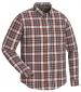 Finnveden Shirt