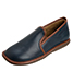 Noble House Shoe Navy