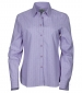 Bryony Micro Check Shirt