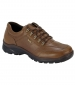 Beauly Waterproof Hiker Whisky