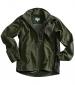 Kinross Tricot Jacket