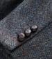 Lewis Harris Tweed Jacket
