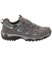 Ladies Vojo Hike 2 Shoe Tarmac Grey