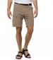 Hoggar Shorts Sand Dune