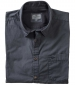 Speyside Short Sleeved Shirt Dark Navy