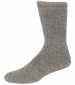 Country Short Sock Brown