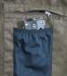 Rannoch Lightweight Jacket Internal Pockets