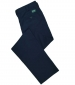 Bushwhacker Thermal Trousers Navy