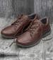 Kenmore Waterproof Active Shoe