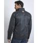 Pembroke Jacket Bark