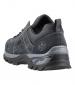 Rieker Trek Shoe Navy