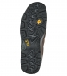 Vojo Waterproof Hiker Grippy Sole