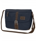 Warwick Avenue Bag Night Blue