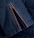Dunbar Waxed Jacket Cuff