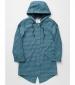 Bowsprit Jacket Weatherboard
