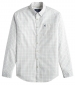 Wilby Classic Fit Shirt