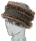 Albany Faux Fur Headband
