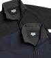 Magma Softshell Jacket