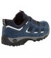 Vojo Hike 2 Shoe Night Blue