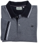 Kinghorn Polo Shirt Navy